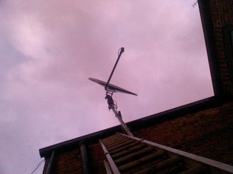 1m Motorised over gutter 1a