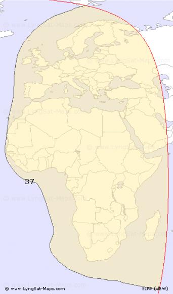 27-5w_intelsat-907-east-hemi.