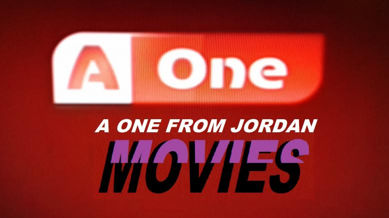 A One Movies from Jordan purplesat