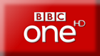 BBC1 HD PURPLESAT ON FREESAT