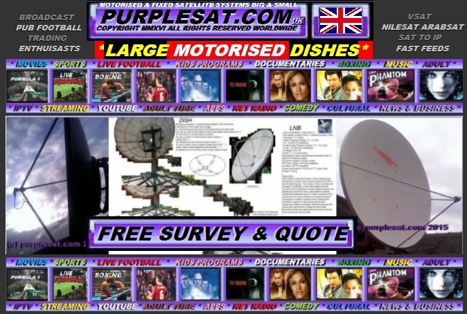PURPLEDSAT UK big_satellite_dish_installations