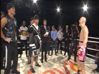 boxing live 1a 020313