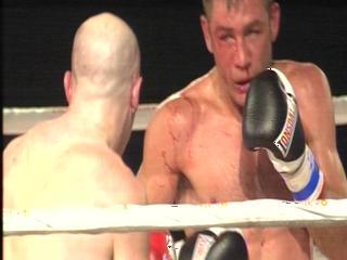 boxing_live_3a_020313