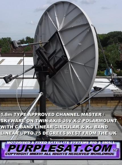 channel_master_1-8m_c_ku_band_twin_axis