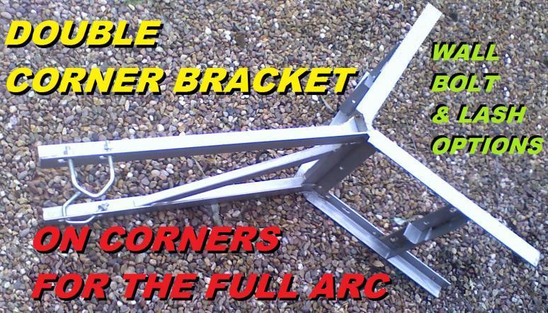 double corner bracket 2