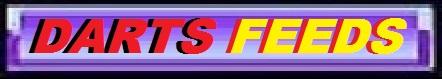 darts_feeds