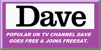dave_goes_free_tv___joins_freesat