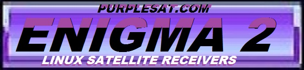 enigma_2_logo
