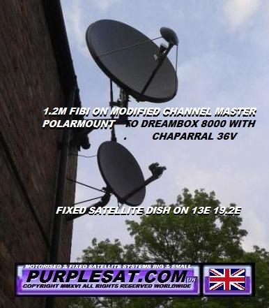 fibo_1.2m_gregorian_satellite_dish