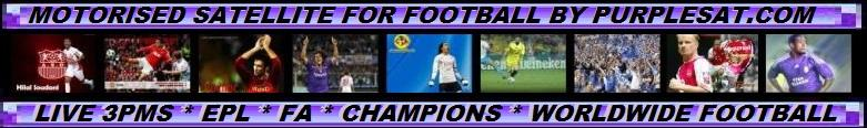 football_on_sat_banner_purplesat-com