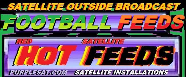 FOOTBALL FEEDS 20A