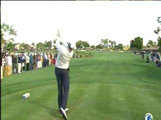 golf_nbc_pga_florida_live