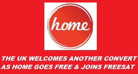 /home_goes_free_tv___joins_freesat
