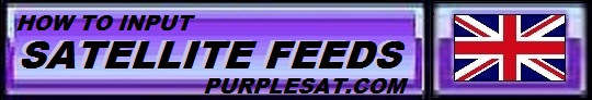 /how_to_input_satellit_feeds_by_purplesat