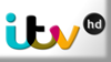 ITV HD PURPLESAT ON FREESAT