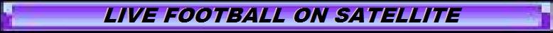 live_football_on_satellite