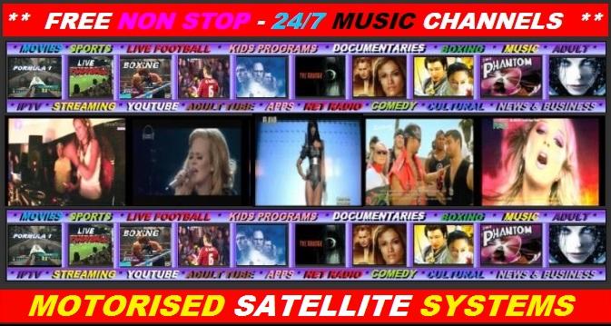 music_big_panel