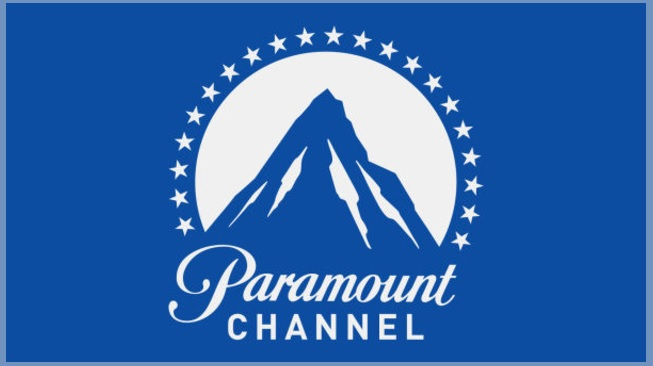 PARAMOUNT MOVIE CHANNEL TO LAUNCH ON FREESAT