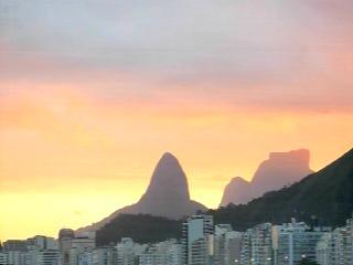 pentathlon_2013_brazil