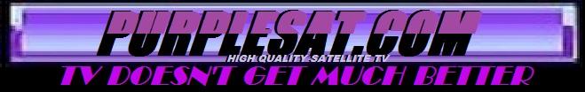 PURPLESAT MOTORISED SATELLITE SYSTEMS