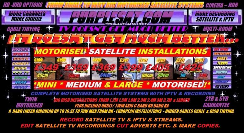 purplesat_motorised_satellite_systems_gold