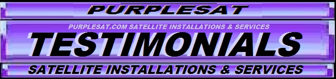 purplesat_testimonials