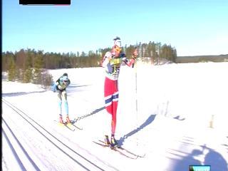 ski_live_2a_030313