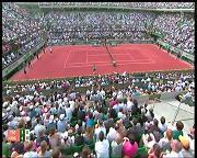 tennis_2a.jpg